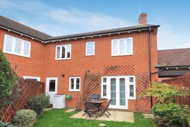 Best 3 Bedroom House For Sale In Buckingham Park Aylesbury Hp19 With Pictures