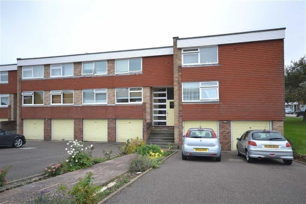 Best 2 Bedroom Flat For Sale In College Gardens Worthing West With Pictures