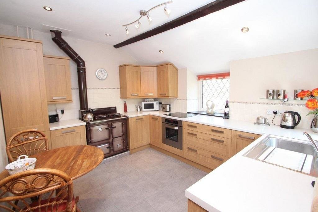 Best 3 Bedroom Detached House For Sale In Roborough Plymouth Pl6 With Pictures