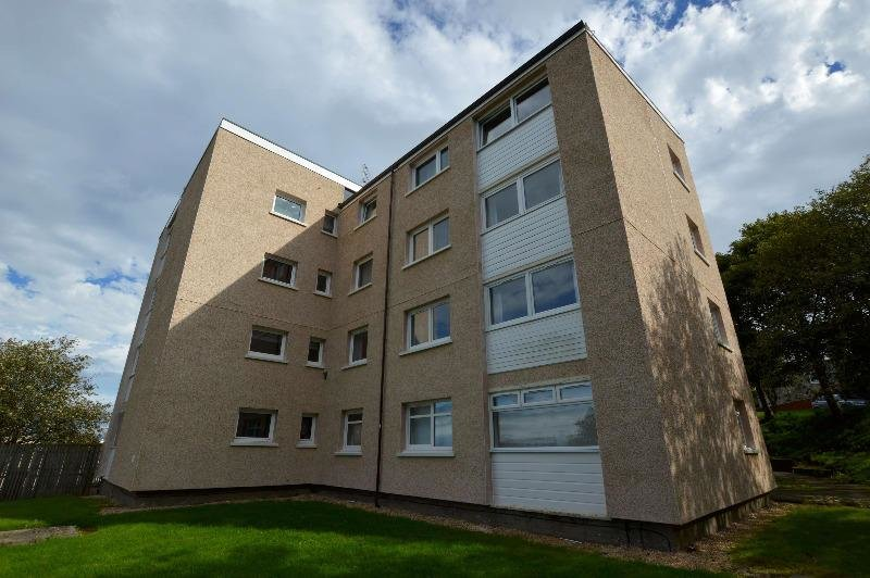 Best 1 Bedroom Flat To Rent In Loch Awe St Leonards East Kilbride South Lanarkshire G74 G74 With Pictures