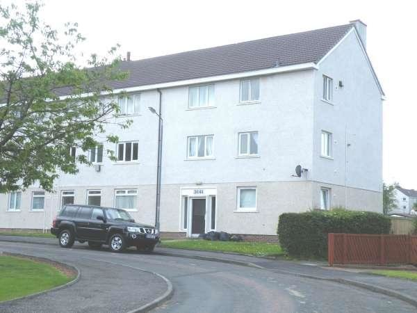 Best 2 Bedroom Flat To Rent In Tantallon Park West Mains East Kilbride South Lanarkshire G74 G74 With Pictures