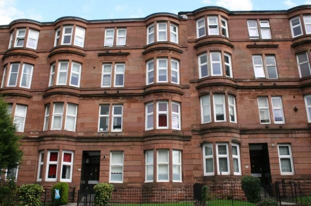 Best 1 Bedroom Flat For Sale In Tollcross Road Glasgow G31 G31 With Pictures