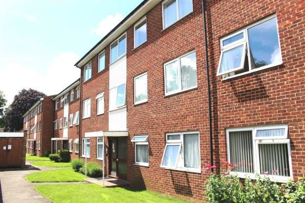 Best 2 Bedroom Flat For Sale In Old Bedford Road Luton Lu2 With Pictures