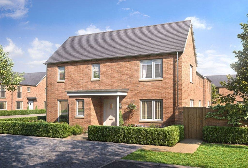 Best 2 Bedroom Houses For Sale In Edinburgh 28 Images 2 With Pictures