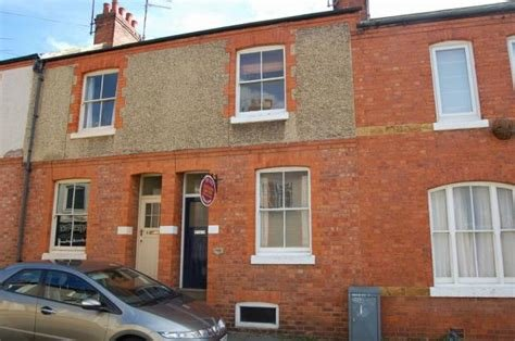 Best 2 Bedroom Terraced House To Rent In High Street With Pictures