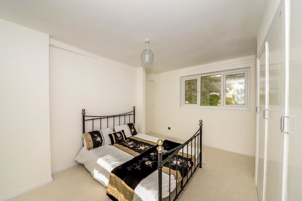 Best 1 Bedroom Flat For Sale In The Gateway Dover Kent Ct16 With Pictures