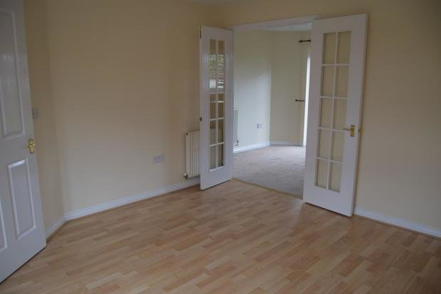 Best 3 Bedroom Town House To Rent In Mill Chase Road Alverthorpe Wakefield Wf2 9Sx Wf2 With Pictures