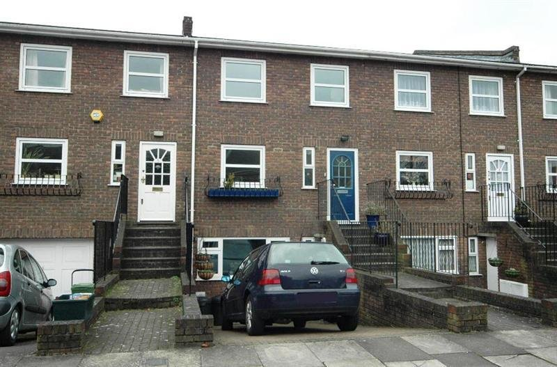 Best 2 Bedroom House For Sale In Arran Mews Crosslands Avenue With Pictures