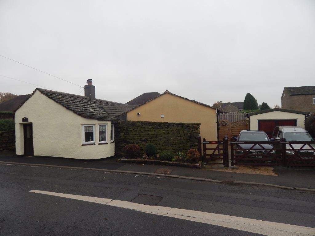 Best 2 Bedroom House To Rent In 56 Rowley Lane Lepton With Pictures