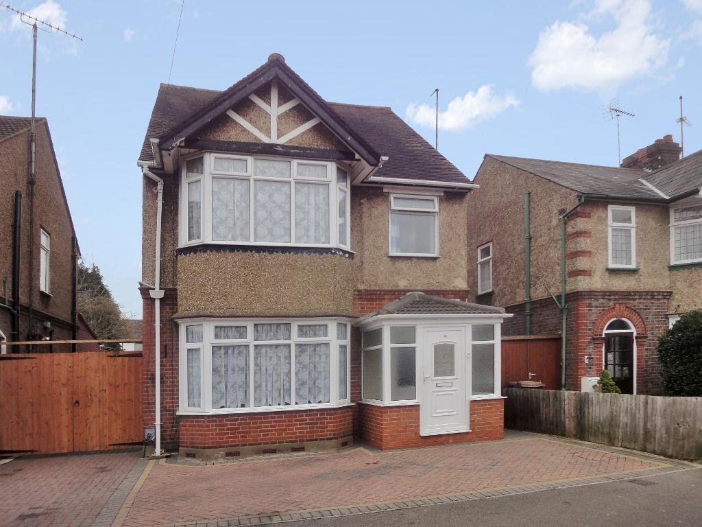 Best 4 Bedroom Detached House For Sale In Culverhouse Road With Pictures