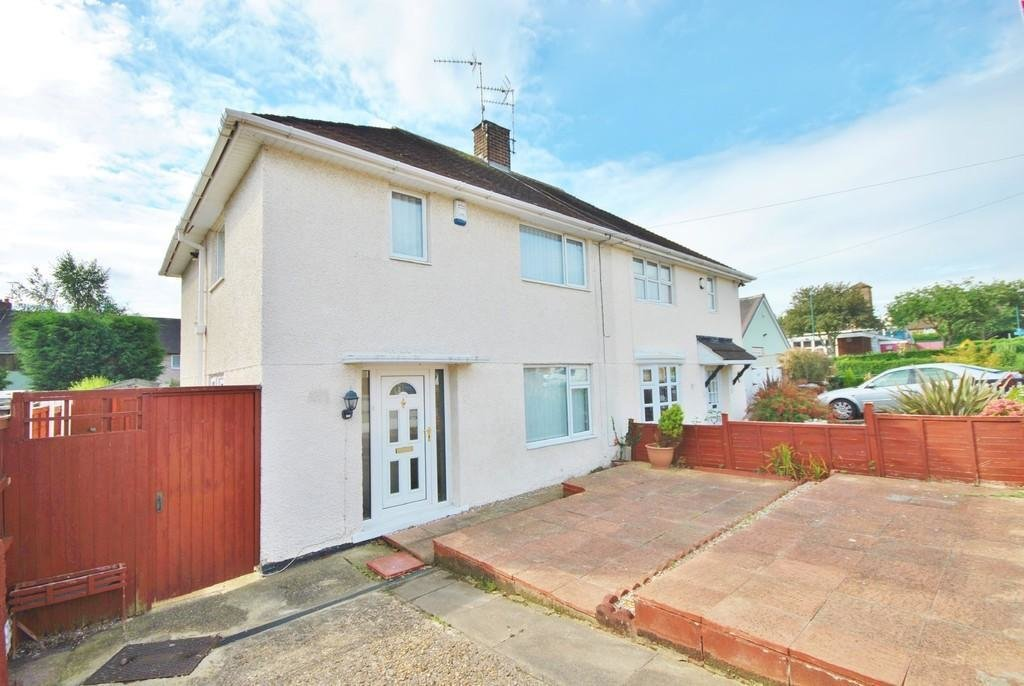 Best 3 Bedroom Semi Detached House To Rent In Farnborough Road With Pictures