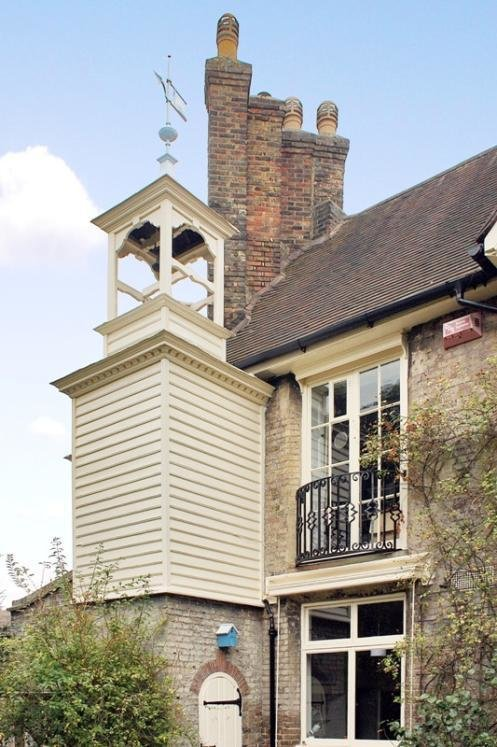 Best 6 Bedroom House For Sale In Bull Lane Chislehurst Kent Br7 With Pictures