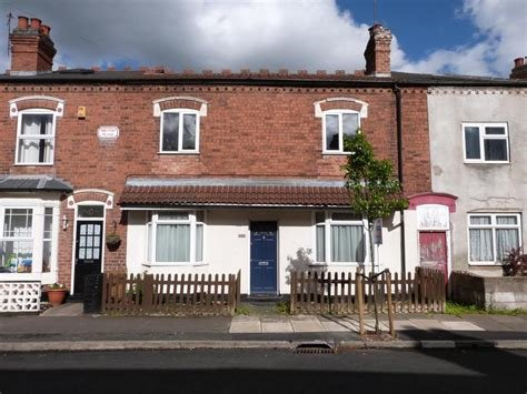 Best 2 Bedroom House To Rent In Holly Road Kings Norton With Pictures