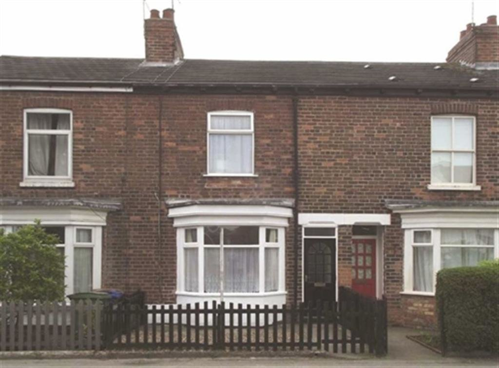 Best 3 Bedroom House To Rent In Hull Road Hessle Hu13 With Pictures