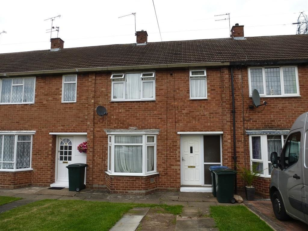Best 2 Bedroom Terraced House For Sale In Meadfoot Road With Pictures