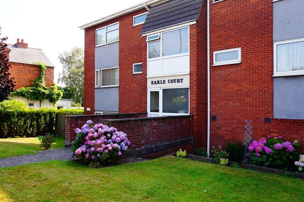 Best 1 Bedroom Flat For Sale In Bell Green Road Bell Green With Pictures