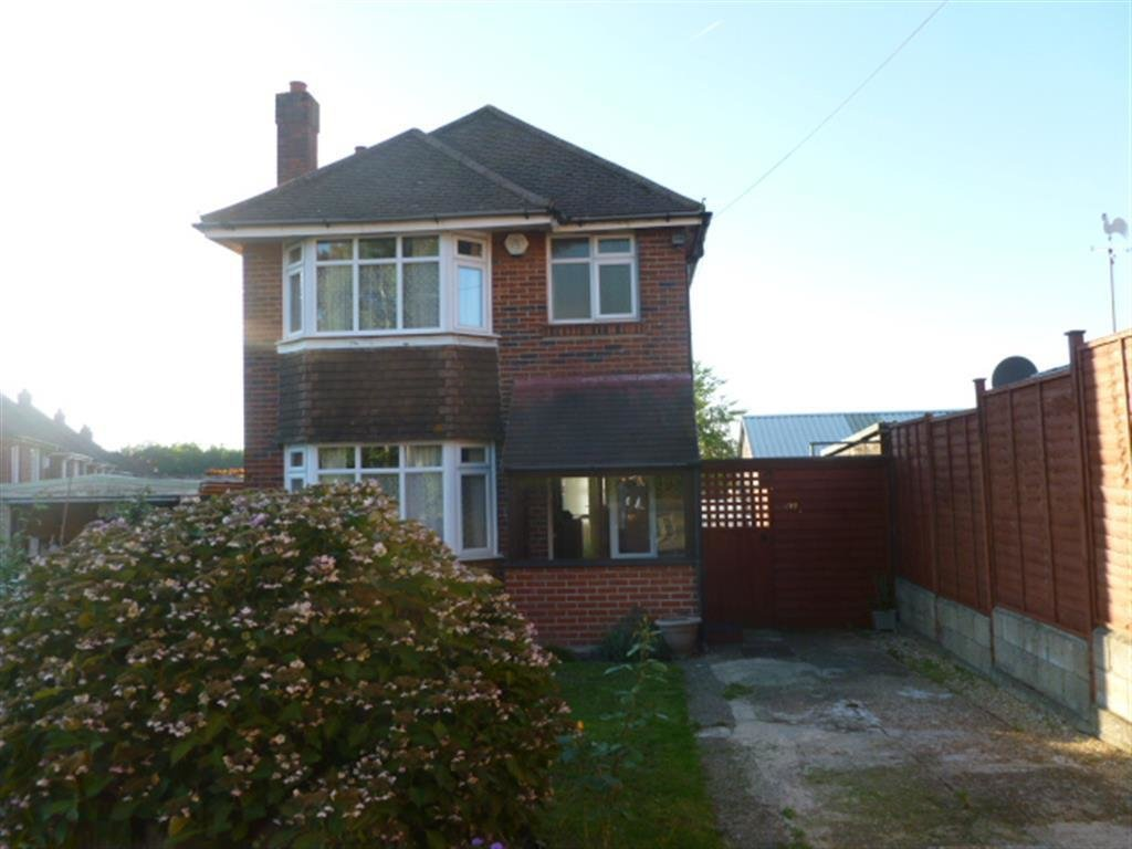 Best 3 Bedroom Detached House For Sale In Portsmouth Road With Pictures