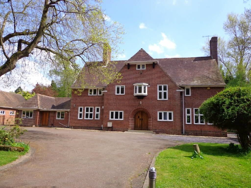Best 5 Bedroom Detached House For Sale In Kenilworth Road Coventry Coventry Cv4 With Pictures