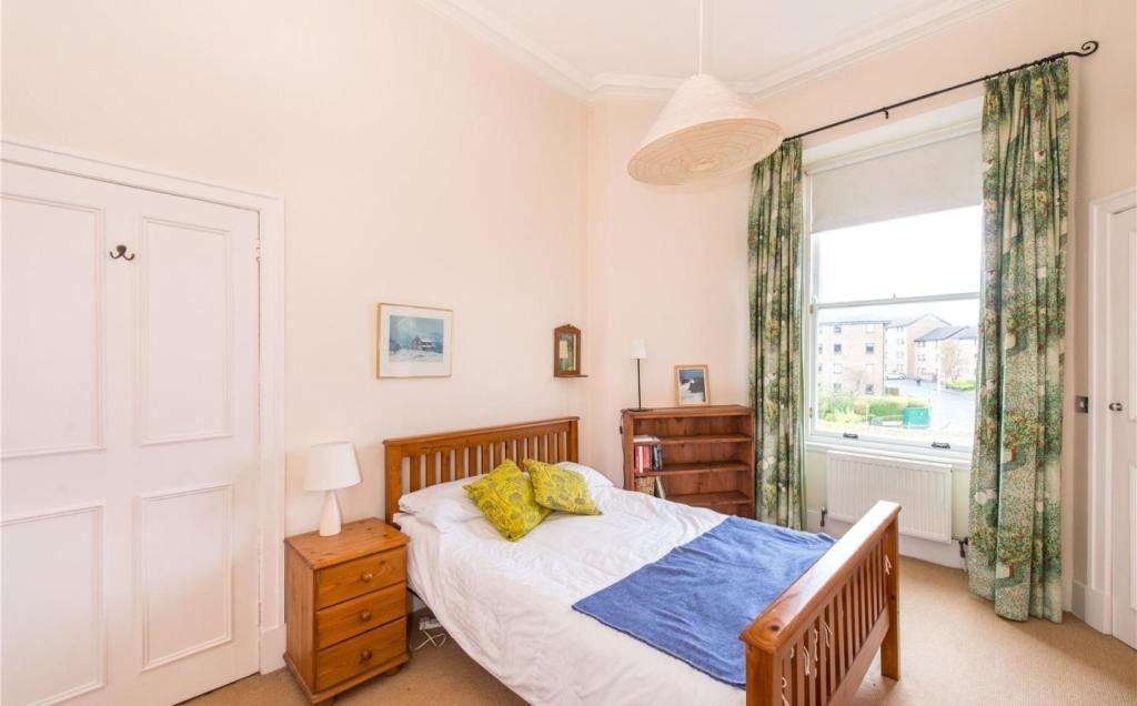 Best 2 Bedroom Apartment For Sale In 12A Warriston Crescent With Pictures
