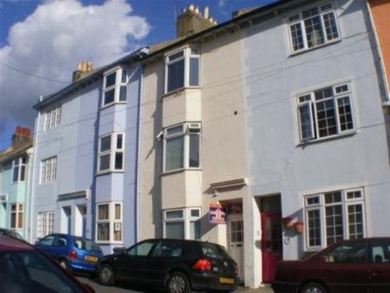 Best Rightmove Co Uk With Pictures
