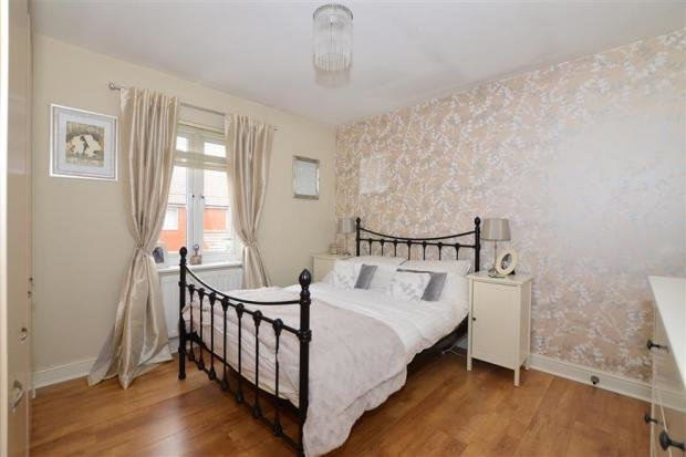 Best 4 Bedroom Detached House For Sale In Spartan Road Ashford With Pictures