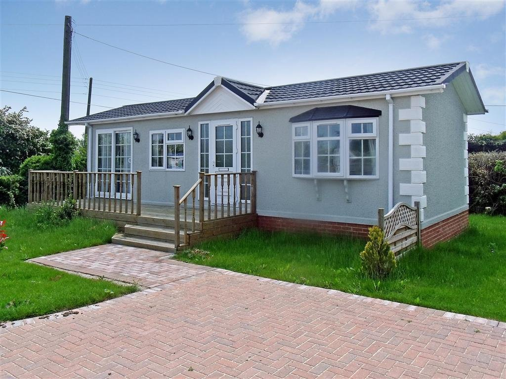 Best 2 Bedroom Mobile Home For Sale In Eastchurch Sheerness With Pictures