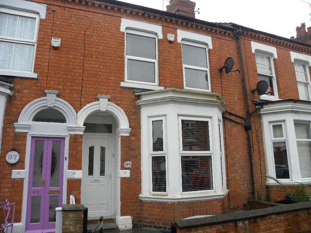 Best 3 Bedroom House To Rent In Oliver Street Kingsley With Pictures