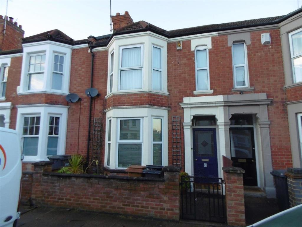 Best 3 Bedroom Terraced House For Sale In Birchfield Road With Pictures