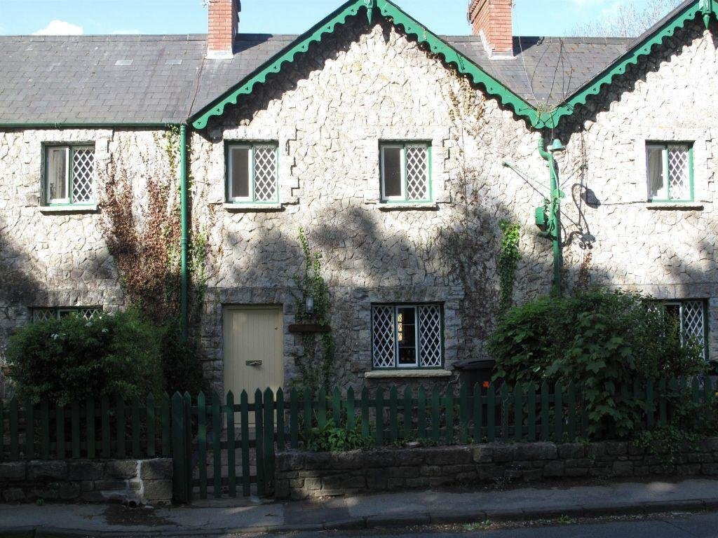 Best 2 Bedroom Cottage To Rent In 2 Quarry Cottages St Fagans With Pictures