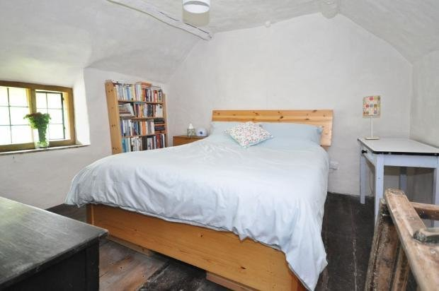 Best 3 Bedroom Terraced House For Sale In Noke Oxford Ox3 With Pictures