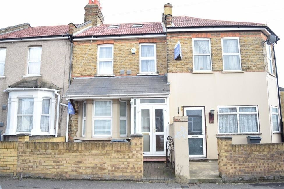 Best 3 Bedroom Terraced House To Rent In Cromwell Road With Pictures