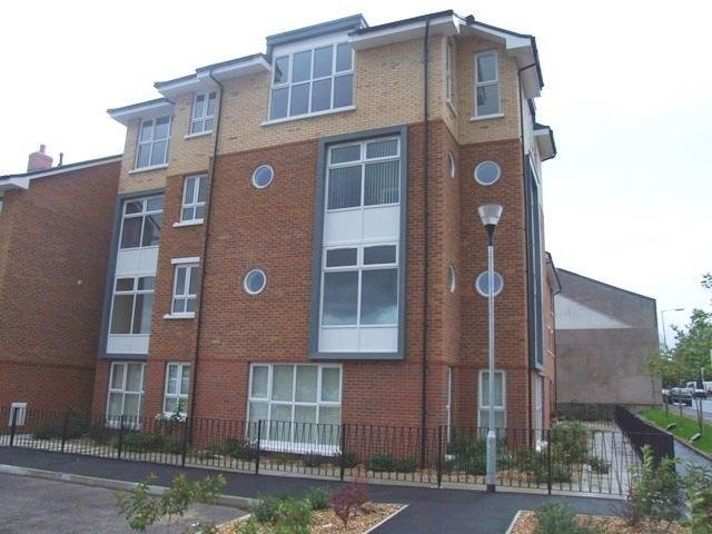 Best 2 Bedroom Apartment To Rent In Wilbraham Street Liverpool With Pictures
