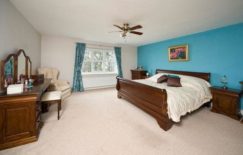 Best Beige Turquoise Master Bedroom Design Ideas Photos With Pictures