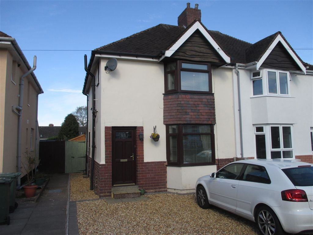 Best 3 Bedroom House For Sale In Birmingham Road Aldridge Walsall Ws9 With Pictures
