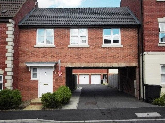 Best 2 Bedroom House To Rent In Kepwick Road Hamilton With Pictures