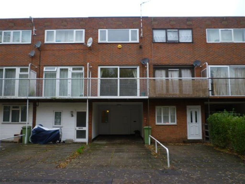 Best 3 Bedroom House To Rent In Waterside Peartree Bridge With Pictures