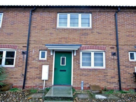 Best 2 Bedroom House To Rent In Sharnbrook Avenue Hampton Vale With Pictures