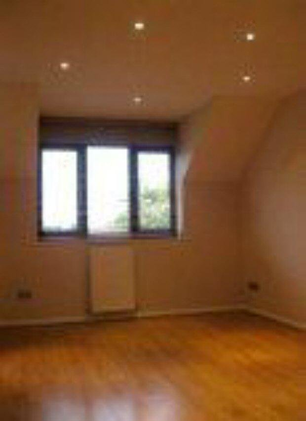 Best 2 Bedroom Flat To Rent In Cheshunt Windmill Lane With Pictures