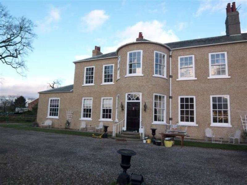 Best 4 Bedroom House To Rent In Bolton Percy York Yo23 7Ab Yo23 With Pictures