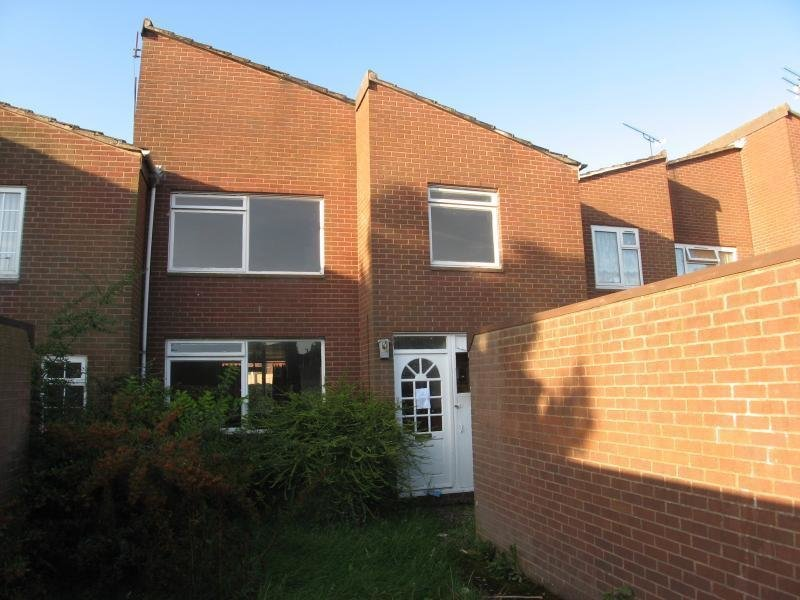 Best 3 Bedroom House To Rent In Dalelands Hollinswood Telford With Pictures