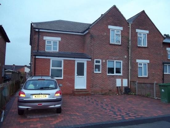 Best 3 Bedroom Flat To Rent In Mayfield Road Southampton With Pictures
