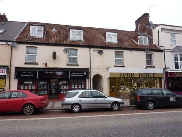 Best 3 Bedroom Terraced House To Rent In Cowick Street Exeter Ex4 With Pictures