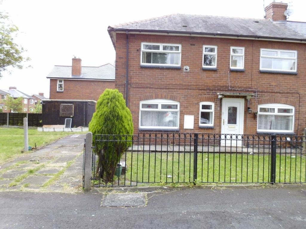 Best 3 Bedroom Semi Detached House To Rent In Alder Lane With Pictures