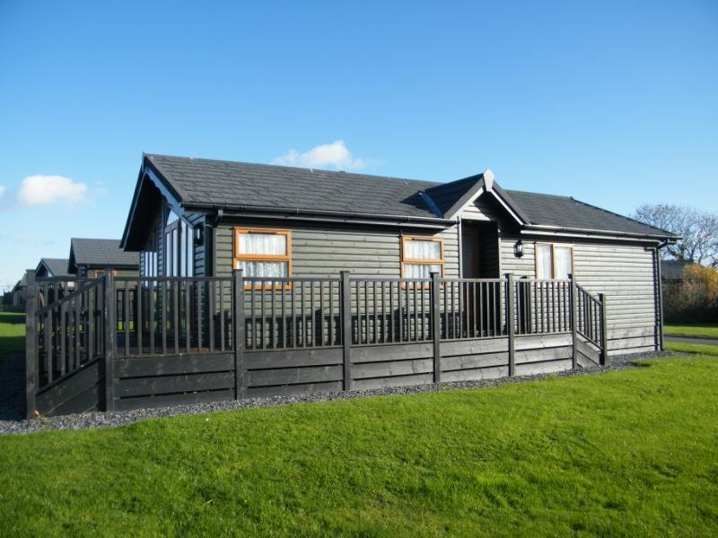 Best 3 Bedroom Mobile Home For Sale In Killigarth Manor Looe With Pictures