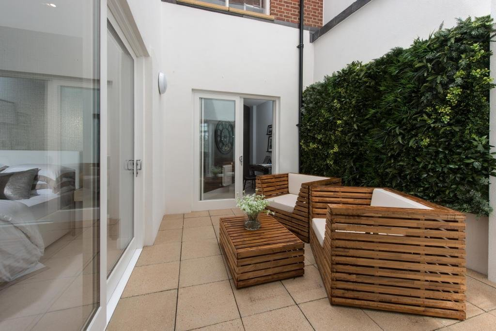 Best 2 Bedroom Apartment For Sale In Harrow Road London W9 W9 With Pictures