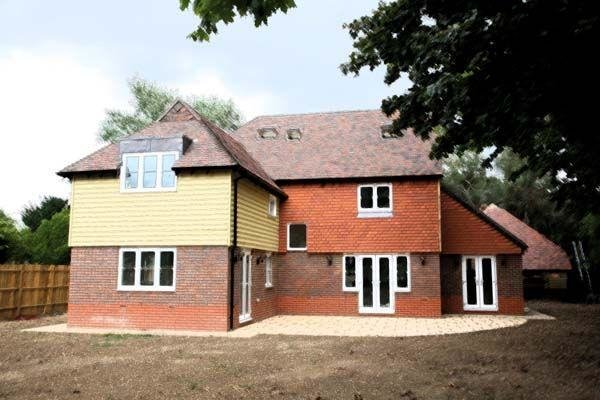 Best 5 Bedroom Detached House For Sale In Yalding Maidstone With Pictures