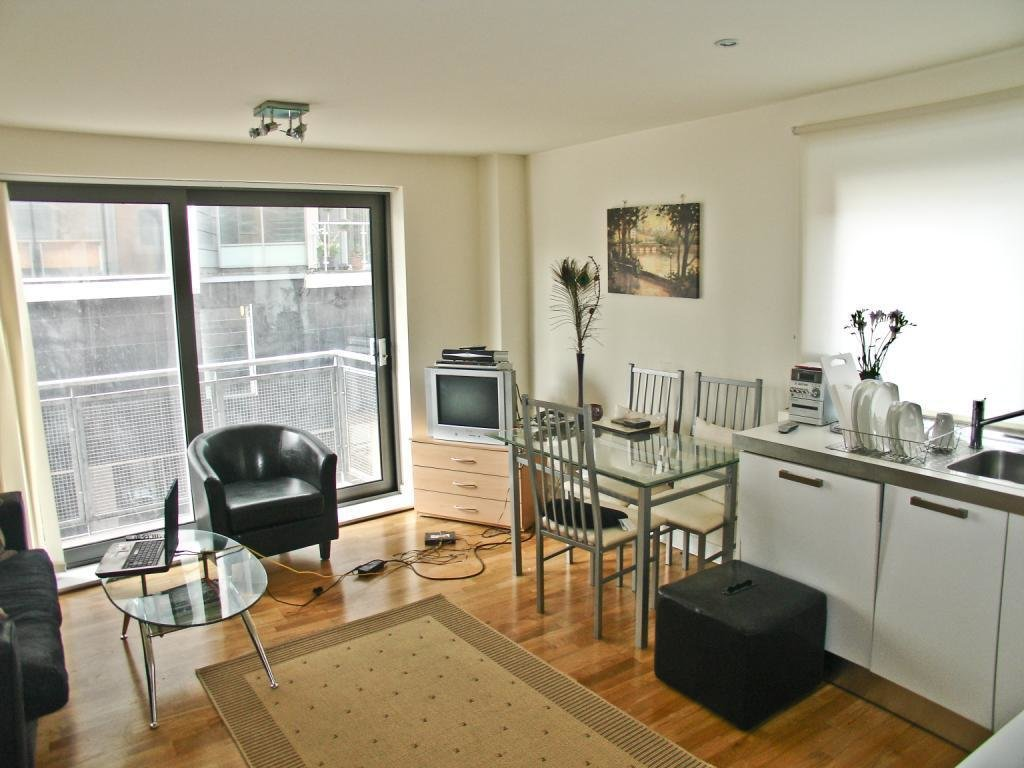 Best 2 Bedroom Flat For Sale In Metis 1 Scotland Street With Pictures