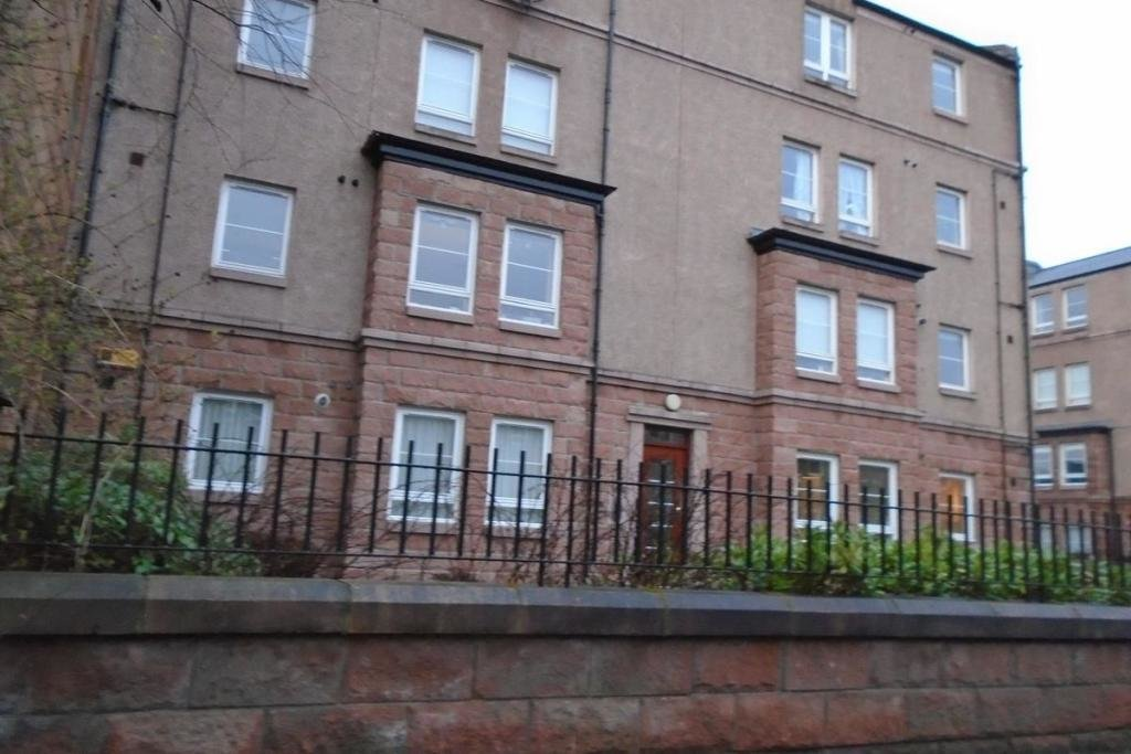 Best 2 Bedroom Flat To Rent In West Savile Terrace Edinburgh With Pictures