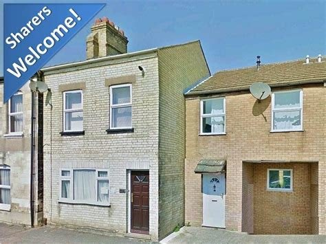 Best 3 Bedroom House To Rent In Marmora Road Cambridge Cb1 With Pictures