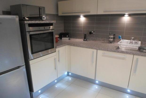 Best 3 Bedroom Apartment To Rent In Picton Victoria Wharf With Pictures